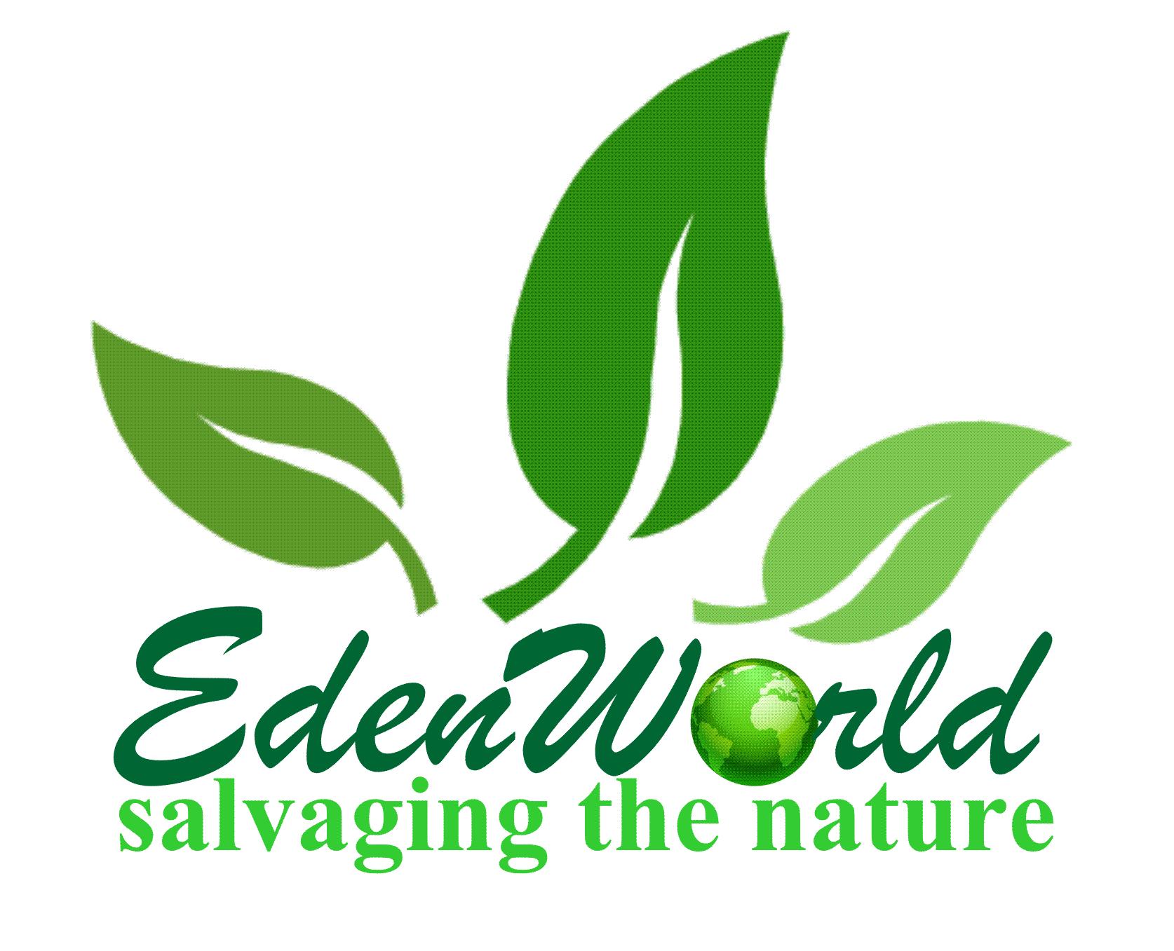 Edenworld